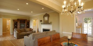 santa barbara luxury homes