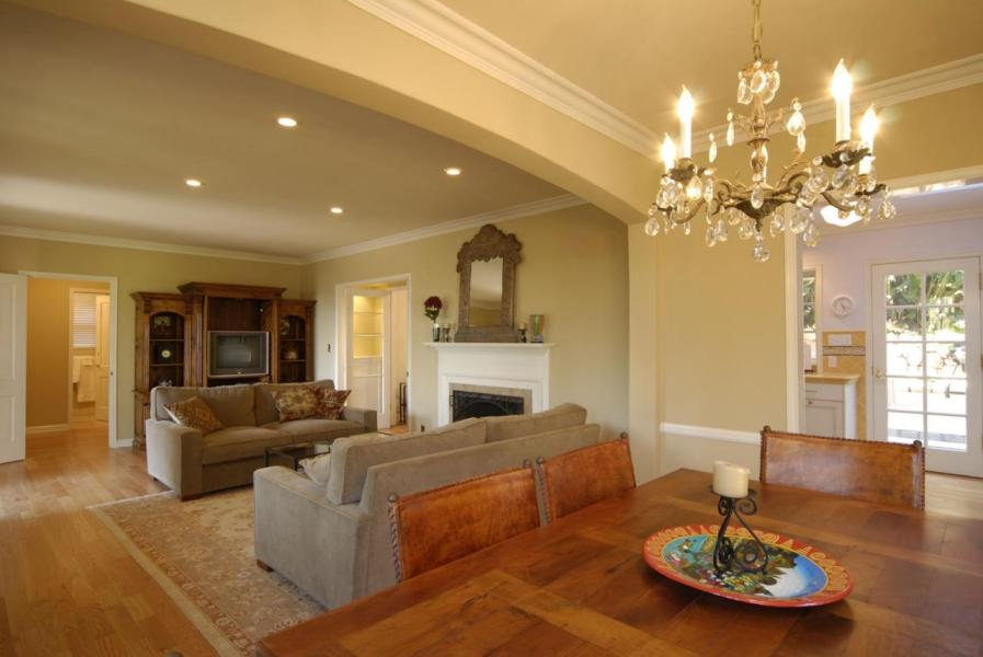 santa barbara luxury homes