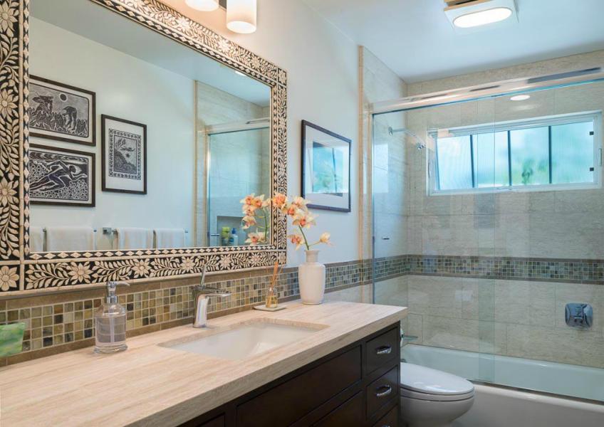 montecito property for sale