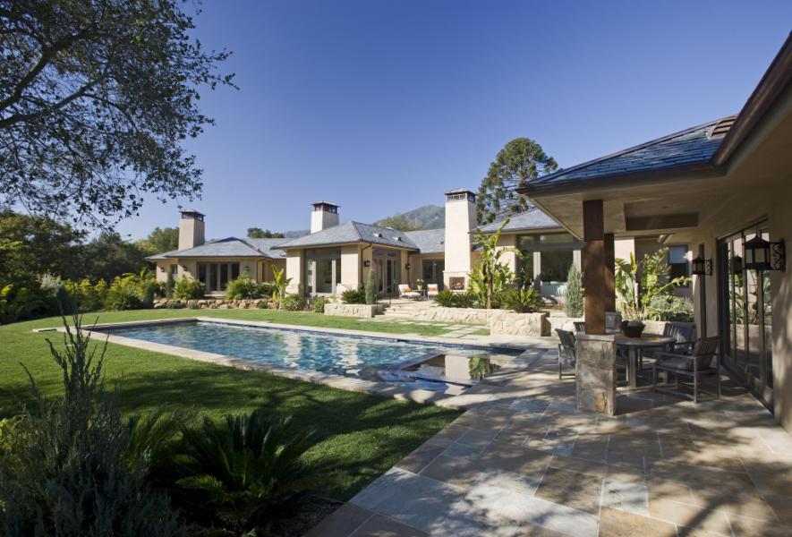 Montecito Realtor