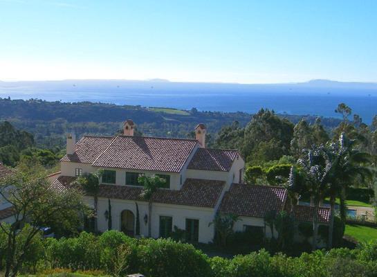 montecito luxury homes for sale